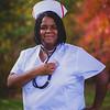 AOJOPhotography (Raleigh, NC Wedding Photographer)-20