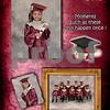 2015 Grad collage_sample1