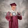 ECS 8th Grade Graduates-6