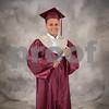 ECS 8th Grade Graduates-5