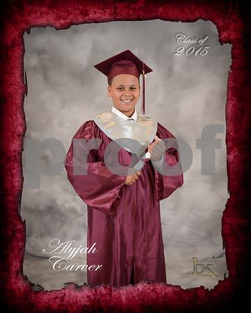 ECS Grad Portrait_template_v1