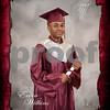 ECS Grad Portrait_Erwin Wilkins