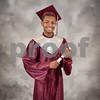 ECS 8th Grade Graduates-7
