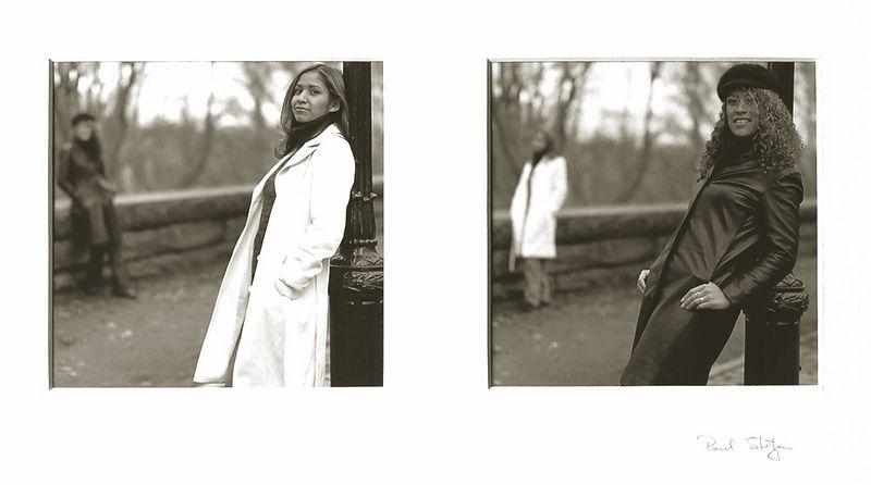 Brenda-&-Monica---Guatema