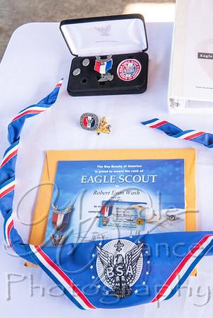 EagleAwards2020-104