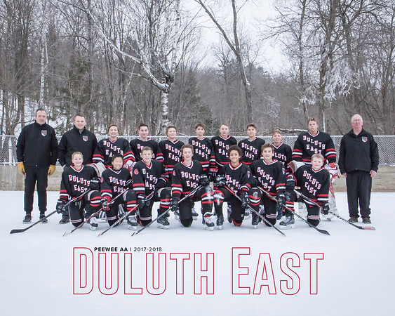 East_PeeWee_AA_Hockey