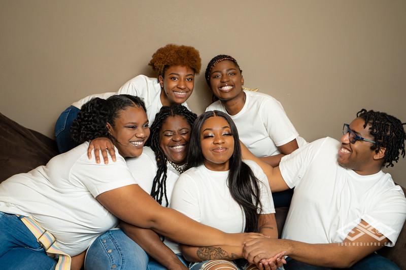 Mattison Family-00584