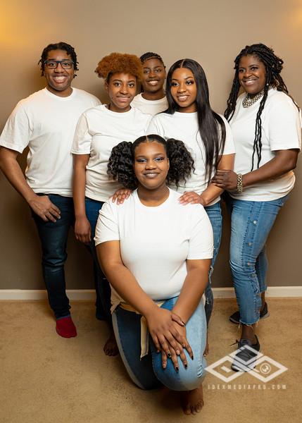Mattison Family-00587