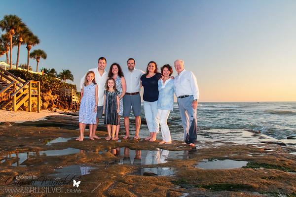 Eckhold Family