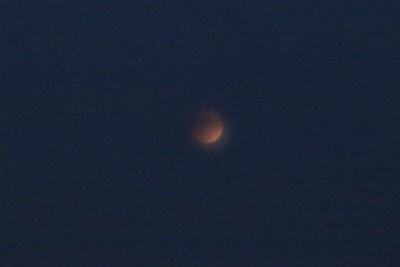blood moon sept 2015 copyrt m burgess