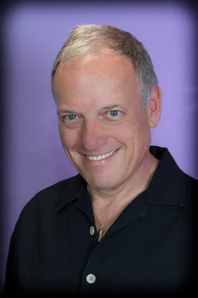 Ed Lefkowitz