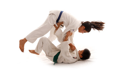 tancontian-judo_02
