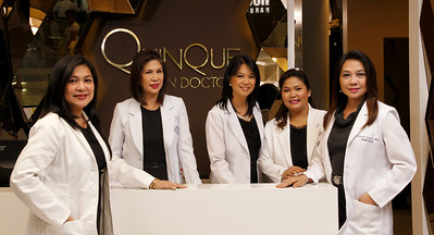 skin-doctors_01