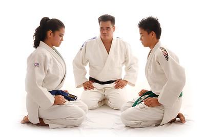 tancontian-judo_01