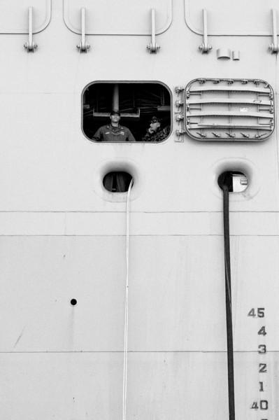 USS_Makin_Island_14