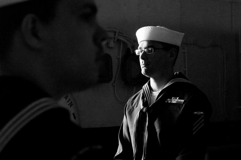 USS_Makin_Island_12