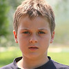 Edward (11), Italy 15/08/07