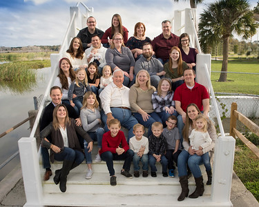 Eichelberger Family 2018-16