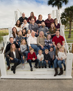 Eichelberger Family 2018-15