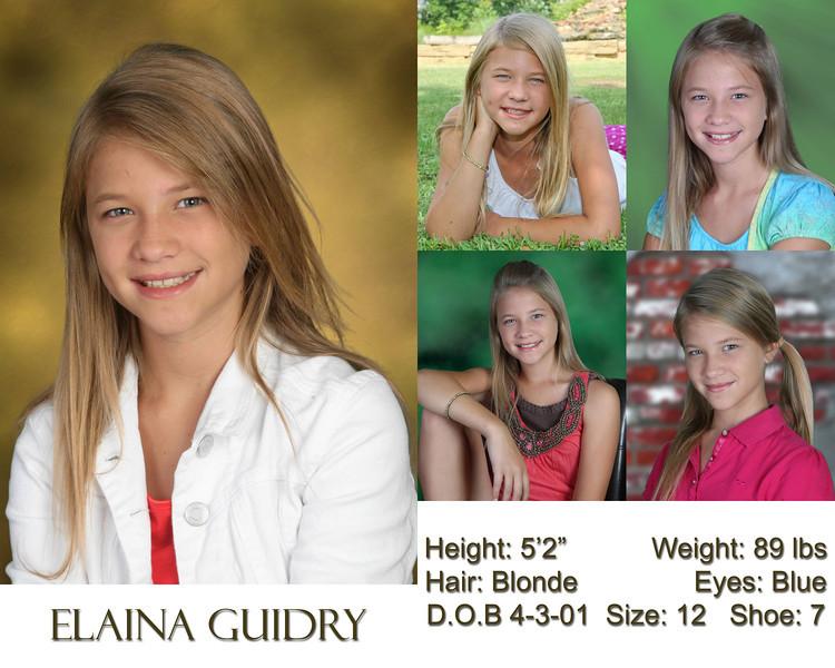 Elaina Guidry2