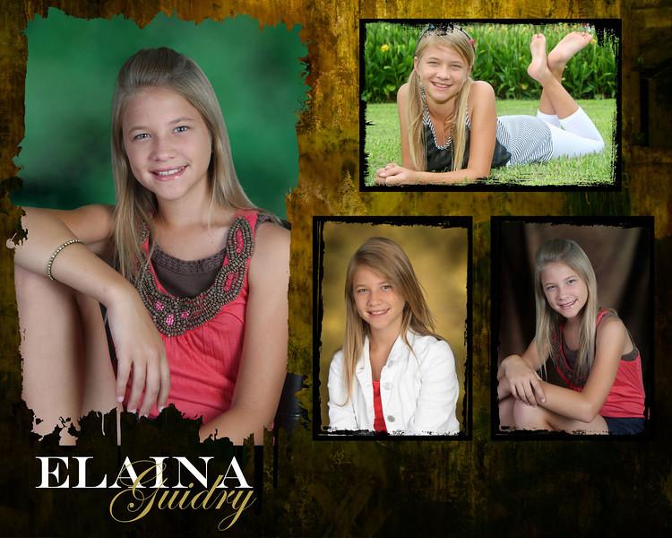 Elaina Grunge 11