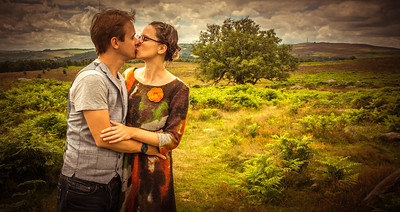 Elena and Ben Pre-Wedding shoot july 2017-20