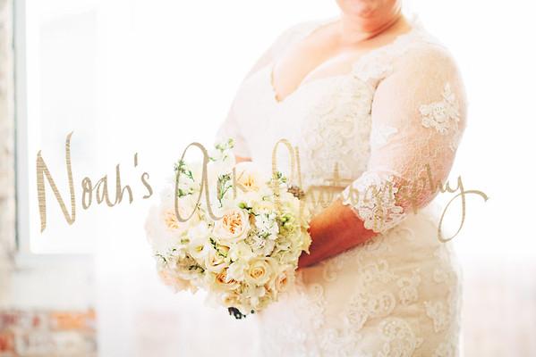 Eleni | Bridal