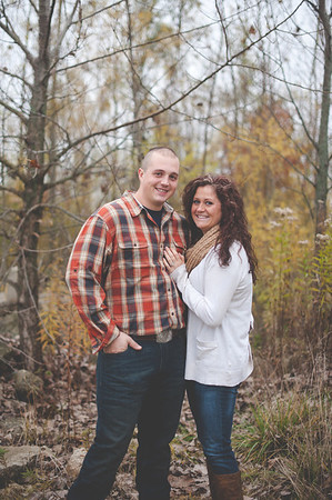 Elizabeth+Caleb