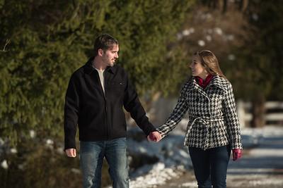 Elizabeth-Clay-engagement