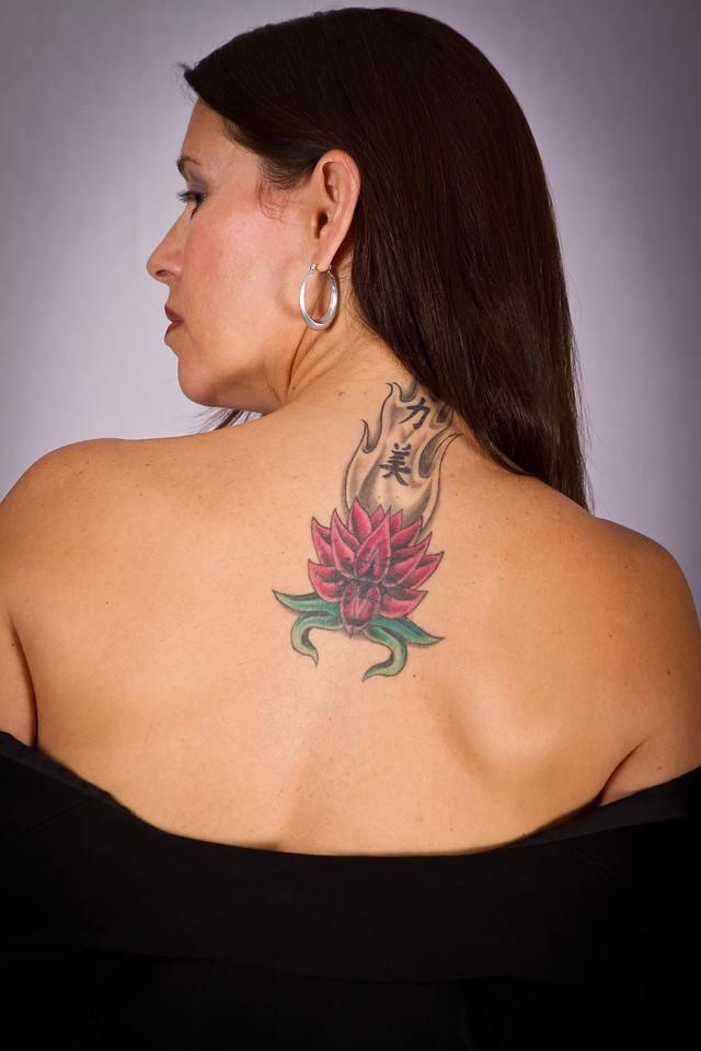 tattoo-9936