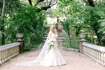 Elizabeth's Bridals