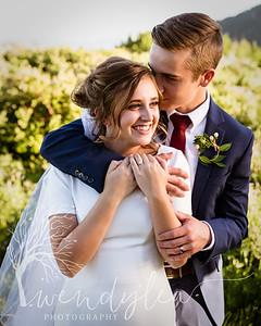 wlc Ellis bridals 19 1332019