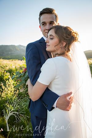 wlc Ellis bridals 19 2162019