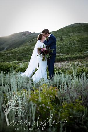 wlc Ellis bridals 19 2382019-Edit