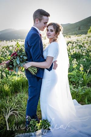wlc Ellis bridals 19 2022019