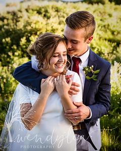 wlc Ellis bridals 19 1442019