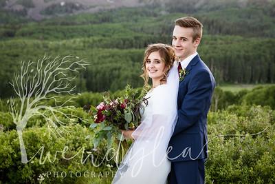 wlc Ellis bridals 19 3062019