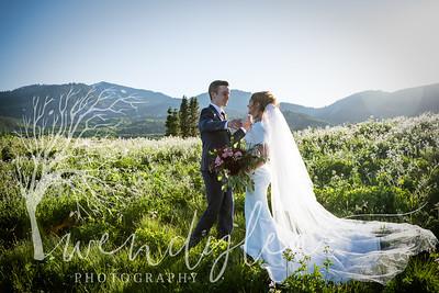 wlc Ellis bridals 19 682019