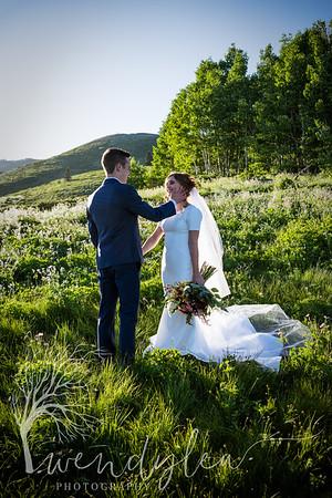 wlc Ellis bridals 19 942019