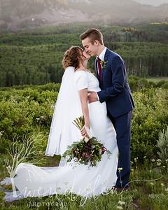wlc Ellis bridals 19 2702019