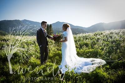 wlc Ellis bridals 19 632019