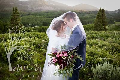 wlc Ellis bridals 19 2732019