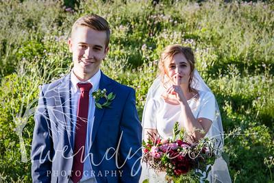 wlc Ellis bridals 19 342019