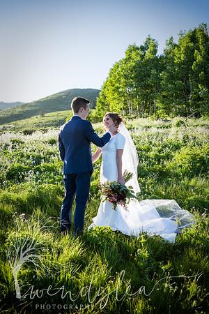 wlc Ellis bridals 19 1022019