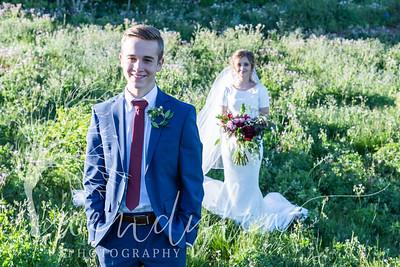 wlc Ellis bridals 19 62019