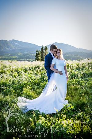 wlc Ellis bridals 19 1462019
