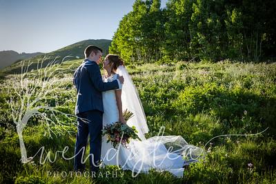 wlc Ellis bridals 19 812019