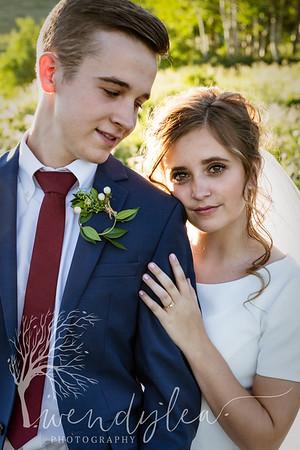 wlc Ellis bridals 19 1862019