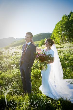 wlc Ellis bridals 19 512019-Edit