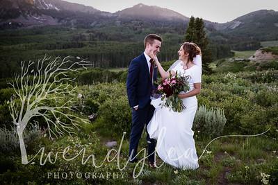 wlc Ellis bridals 19 3622019